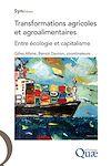 Téléchargez le livre numérique:  Transformations agricoles et agroalimentaires
