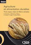 Téléchargez le livre numérique:  Agriculture et alimentation durables