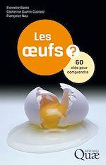 Télécharger cet ebook : Les œufs