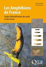 Télécharger le livre :  Les Amphibiens de France
