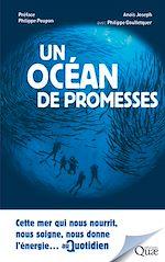 Télécharger le livre :  Un océan de promesses