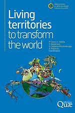 Télécharger le livre :  Living territories to transform the world