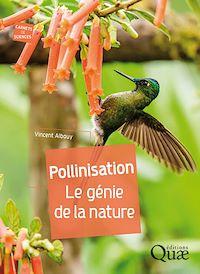 Télécharger le livre : Pollinisation