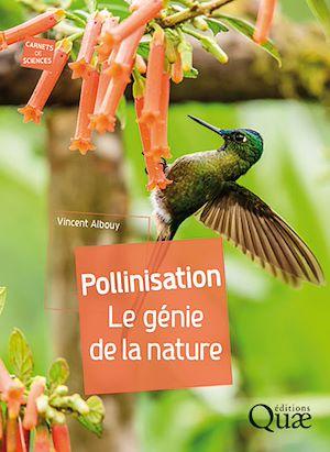 Téléchargez le livre :  Pollinisation