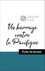 Tous Les Ebooks De Marguerite Duras En Pdf Et Epub