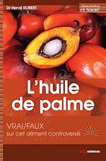 Télécharger cet ebook : L' huile de palme