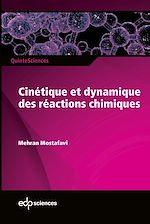 Télécharger le livre :  Cinétique et dynamique des réactions chimiques