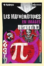 Télécharger cet ebook : Les mathématiques en images
