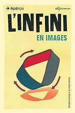 Télécharger cet ebook : L'infini en images