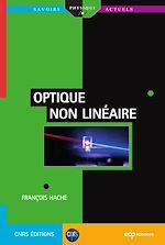 Télécharger cet ebook : Optique non linéaire