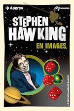 Télécharger cet ebook : Stephen Hawking en images