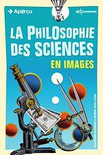 Télécharger cet ebook : La philosophie des sciences en images