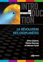 Télécharger le livre :  La Révolution des exoplanètes