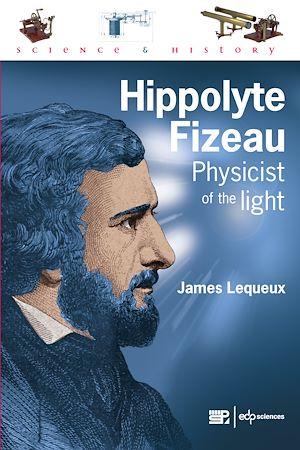 Téléchargez le livre :  Hippolyte Fizeau