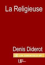 Télécharger le livre :  La Religieuse
