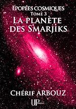 Télécharger le livre :  La planète des Smarjiks