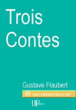 Télécharger le livre :  Trois Contes