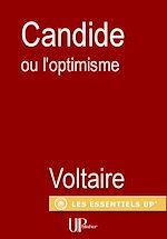 Télécharger le livre :  Candide ou l'optimisme