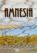 Télécharger le livre :  Amnesia