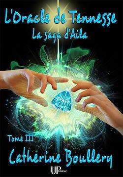 Téléchargez le livre numérique:  L'Oracle de Tennesse