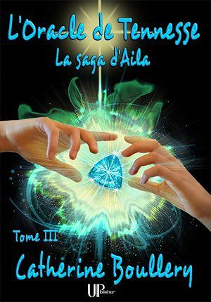 Téléchargez le livre :  L'Oracle de Tennesse