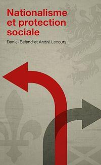 Télécharger le livre : Nationalisme et protection sociale