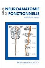 Télécharger le livre :  Atlas de neuroanatomie fonctionnelle