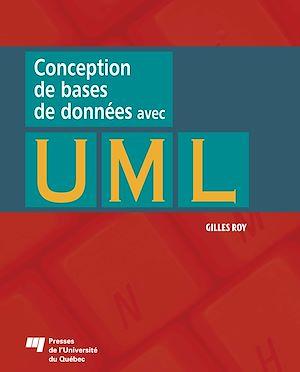 Téléchargez le livre :  Conception de bases de données avec UML