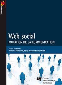 Télécharger le livre : Web social