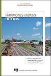 Téléchargez le livre numérique:  Patrimoines urbains en récits