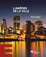Télécharger le livre :  Lumières de la ville