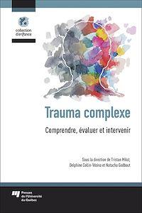 Télécharger le livre : Trauma complexe