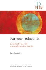 Télécharger le livre :  Parcours éducatifs