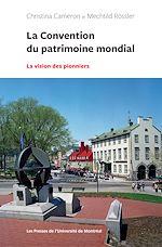 Télécharger cet ebook : La Convention du patrimoine mondial