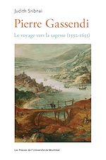 Télécharger le livre :  Pierre Gassendi
