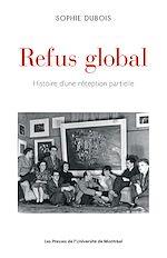 Télécharger le livre :  Refus global
