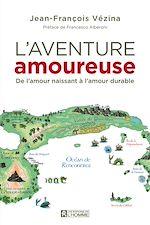 Télécharger le livre :  L'aventure amoureuse