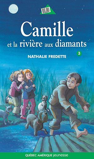 Téléchargez le livre :  Camille 03