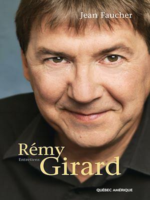 Téléchargez le livre :  Rémy Girard