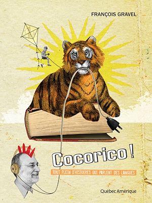 Téléchargez le livre :  Cocorico!