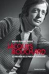 Téléchargez le livre numérique:  Jacques Bouchard