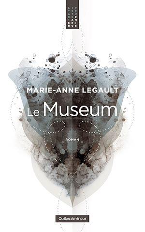 Téléchargez le livre :  Le Museum