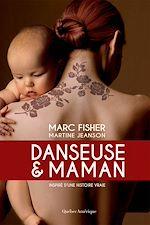 Télécharger le livre :  Danseuse et maman