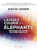Télécharger cet ebook : Laissez courir les éléphants