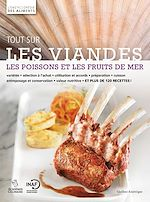 Télécharger cet ebook : Tout sur les viandes, les poissons et les fruits de mer
