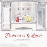 Télécharger le livre :  Florence et Léon