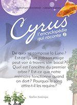 Télécharger cet ebook : Cyrus, Tome 2