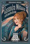 Télécharger le livre : Cassandra Mittens et la touche divine