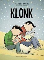 Télécharger le livre :  Klonk