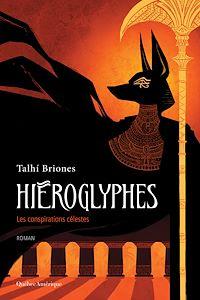 Télécharger le livre : Hiéroglyphes